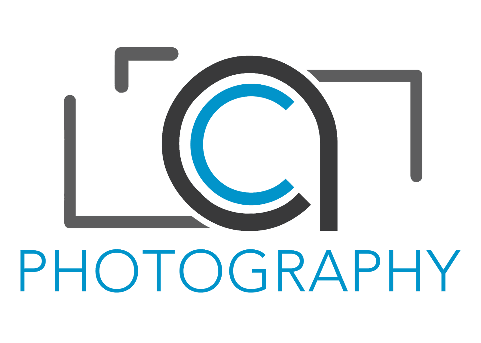 CornerNet Photography